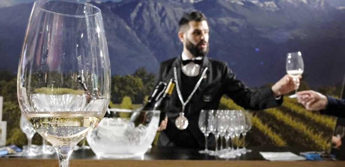 wine2wine-veronafiere