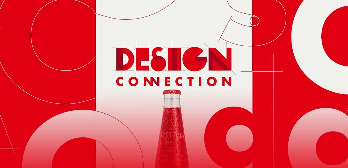 campari-design-connection