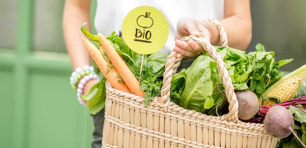 cresce-il-consumo-del-bio-in-italia