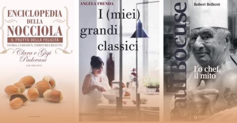 enciclopedia-della-nocciola-gigi-padovani