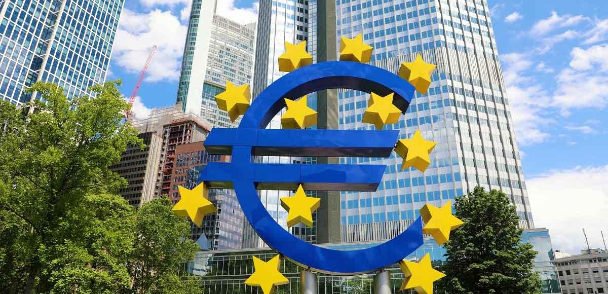soldi-italia-recovery-fund