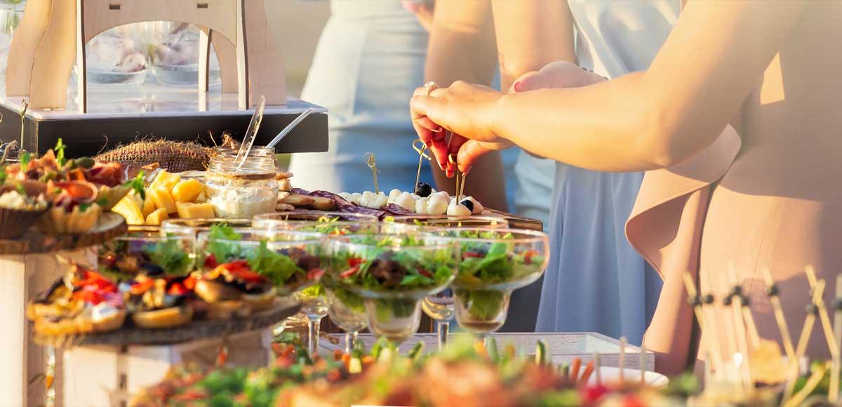 stato-di-crisi-chiesto-per-il-catering