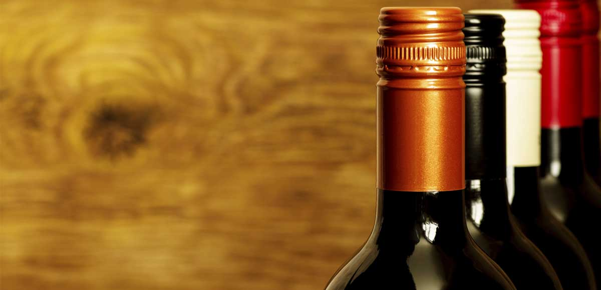 tappo-a-vite-chiusura-vino