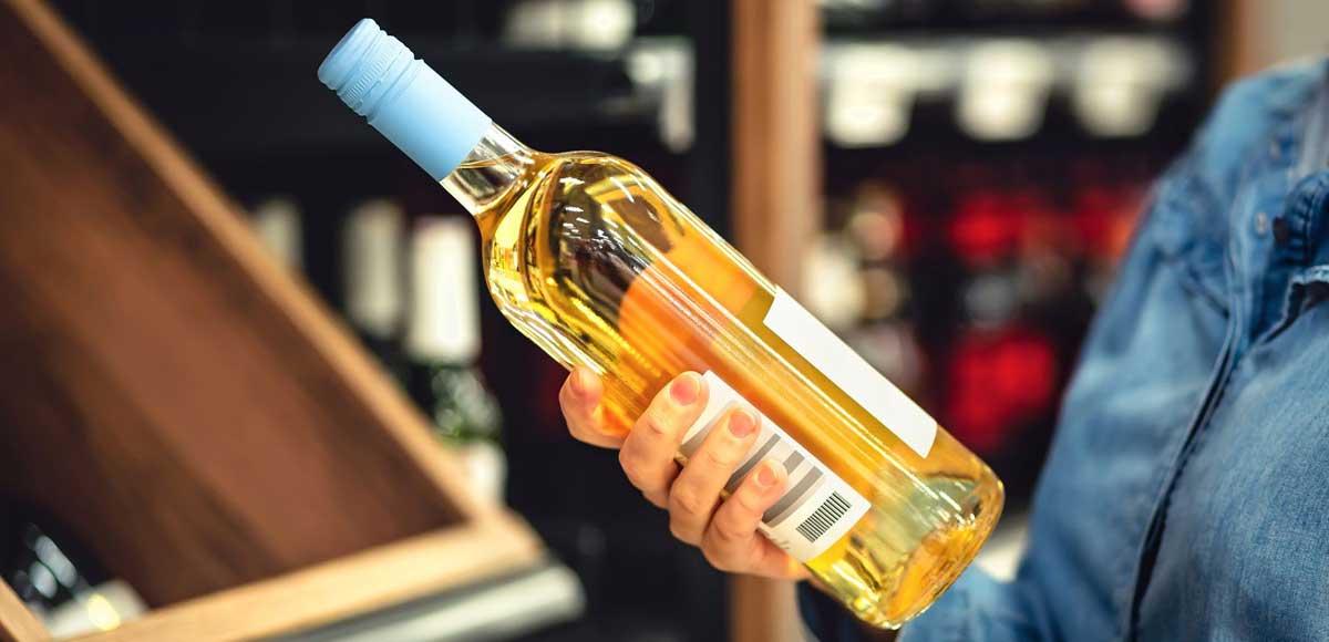 tracollo-dei-prezzi-del-vino