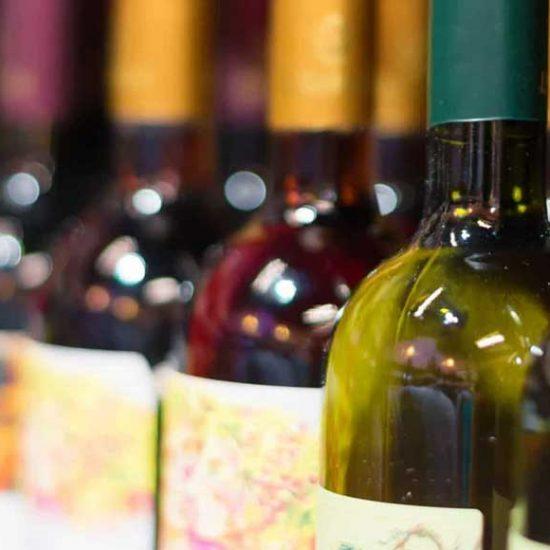 vino-import-export