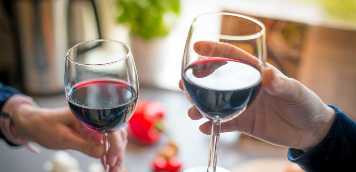 vino-paese-che-vai-usanze
