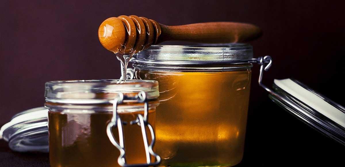 miele-diventare-assaggiatore